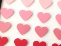 best images about ~valentine's Day~ on Pinterest | Valentine day cards ...