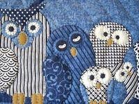 Craft Quilts & Patchwork