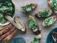 ... Arugula on Pinterest   Arugula Salad, Avocado and Roasted Vegetables