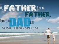 fathers day latin america