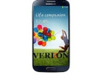 Samsung Galaxy S4 / News and Informations about Samsung Galaxy S4 #SamsungGalaxyS4 #GalaxyS4 #SamsungS4