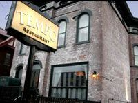 Take a look at these restaurants we love! Find more information at www.StepOutBuffalo.com!