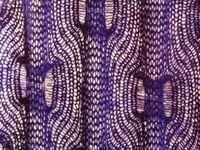 Machine à tricoter (grilles  de points)