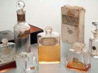 .. objets personnels ayant appartenus à la Famille Impériale Russe.♛. Lettres, dessins, peintures, parfums.. ♛ ♥ Romanov мой ЛЮБИТ ♥