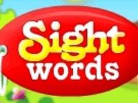 Children - Literacy ideas