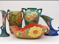 Ohio Pottery