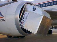 Aviation (Tragedies)