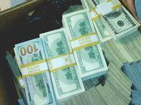 Abundance $ Prosperity