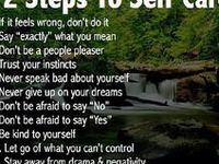Betrayal Quotes About Life Lessons