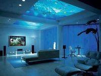 Unbelievable Aquariums
