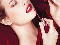 ~RED Lipstick~