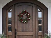 162 Best Front Doors That Say Quot Welcome Home Quot Images On