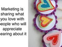 When I was a newbie in the writing field I had no idea how to market my work. In my view  writing is the easiest part. To become a paid professional authors and writers  need to view writing as a business and learn how to market, pitch, market and advertise who we are and what we have to offer.This board pins how-tos on becoming a savey marketer.