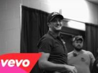 Country videos
