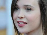 my canadian sweetheart ellen page on pinterest 265 pins