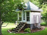 Homes On Pinterest Tiny Homes Tiny House And Tumbleweed Tiny House