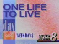 One Life Live