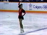 fabulous skaters