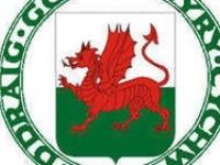 Fy Dreftadaeth Cymru