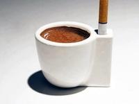café cafééé