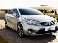 50 best toyota avensis images on pinterest | toyota avensis, car