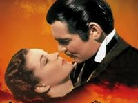 GONE WITH THE WIND (MOVIE)