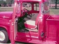 Cars, Truck, ATV's....OH MY!