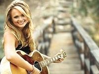 1000 images about country music on pinterest whiskey girl miranda