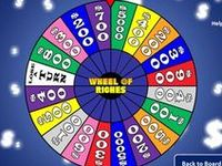 online wheel of fortune template - 303 best smartboard images on pinterest