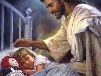 ♥ Children R Gods Gifts ♥