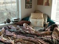 Room Of One 39 S Own On Pinterest Indie Bedroom Dorm Room And Dorm
