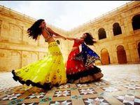 Love being Indian! Desi Girlll