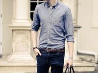 204 best Men's Fashion 2014 – Casual images on Pinterest | Man fashion, Fashion 2014 and Man style