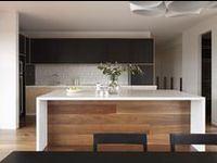 1000 Images About HAUS Kitchen On Pinterest Geometric Tiles Open