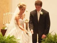matrimony roman catholic canada brides