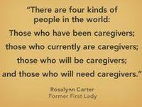 Nursing-Hospice and Palliative care