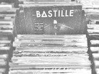 bastille rhythm of the night original