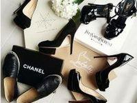 Shoes#stileto#loveit...