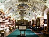 Awesome Libraries!