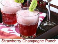 ... on Pinterest | Champagne, Champagne Cocktail and Champagne Jello Shots