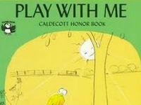BFIAR - {Play with Me}