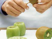 Tips & Tricks - food prep