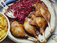 Pato, Pheasants, Duck, Canard, Oie, Goose