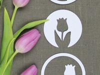 Frühling DIY & Basteln / Alles zum Thema DIY & Basteln im Frühling und Frühlingsdeko selber machen, Dekoration für den Frühling, Basteln mit Kindern für den Frühling und das Frühjahr. Schöne, farbenfrohe und kreative DIY Ideen für den Frühling. #frühling #frühlingsdeko