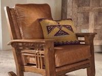 29 Best Images About Western And Ranch Style Furniture On Pinterest Western Homes
