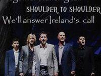 Answer Irelands Call