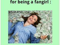 FANGIRLS!!!