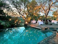 28 best pools images on pinterest outdoor life outdoor - Dream interpretation swimming pool ...
