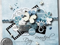 Kits and Collections Freebies