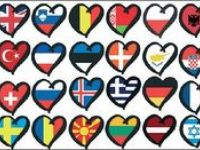 eurovision 2014 order of singing